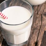 20 interesting facts about milk